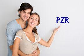 Professionelle Zahnreinigung schützt vor Karies, Parodontose und Mundgeruch © goodluz - Fotolia.com