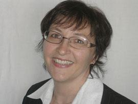 Brigitte Pons