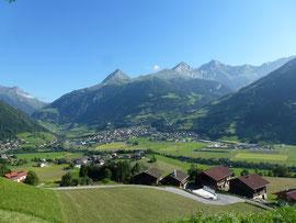 Matrei in Osttirol