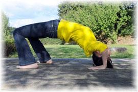 佐保田 精神性 スピリチュアリティ 瞑想 呼吸法