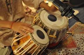Yoga de la Voix, Yoga de la Voix, Mantras et Chant Sacré de l'Inde  - www.yogadelavoix.com