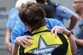 radsport berlin charlottenburg rollbergrennen neukölln luisenstadt presse breichte artikel