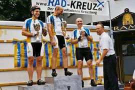 vattenfall sportfest, rollbergrennen, vattenfall sport, 2013, rollbergrennen, luisenstadt