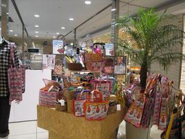 PLAZA ルミネ大宮店