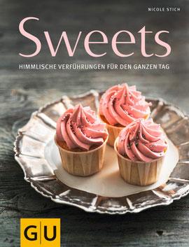 Foto: Gräfe und Unzer Verlag/Fotografin: Nicole Stich