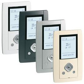 alarme videosurveillance chauffage electrique climatisation clim pac electricien albertville 73 savoie neuf depannage renovation