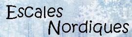 Source : escales-nordiques.com