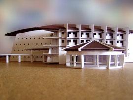 Спроектировать дом, проект одноэтажного дома заказать, проект гостиницы