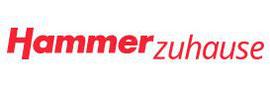 Hammer Fachmarkt Bremen-Habenhausen  Borgwardstr. 5   28279 Bremen  Obervieland