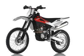 txc 250 r