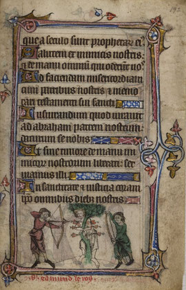 Legende Mythos Geschichte Mittelalter mittelalterlich mittelalterliche grün grüne Kinder woolpit mysteriös mystisch mystische geheimnis geheimnisse