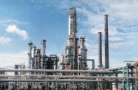 Qatar Petroleum شركة مون ستونز الدولية
