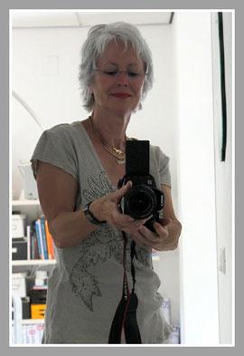 Birgitta, Juli 2013