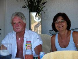 Heidi und Udo, 2008