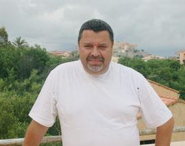 Philippe Quintais.