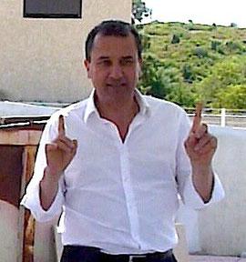 François Tatti