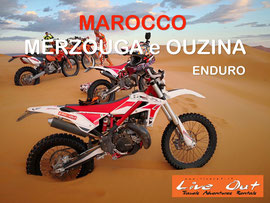 FOTO GALLERY MAROCCO FLY & DRIVE