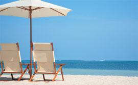 psicologos consejos vacaciones