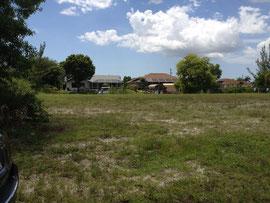 Ferienhaus Cape Coral Villa Coral Laguna