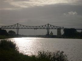 Rehnburger-Eisenbahn-Hochbrücke