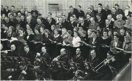 """""""Die Schöpfung"""" 1942"""