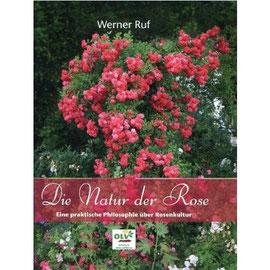 Von Rosen-Biogärtner Werner Ruf