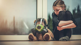 psicologia età evolutiva bambino adolescente psicologo firenze