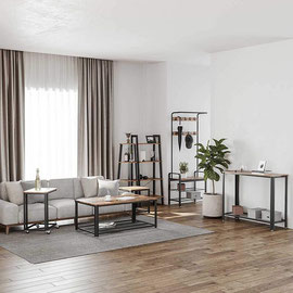 Aanbiedingen salontafels, online bestellen