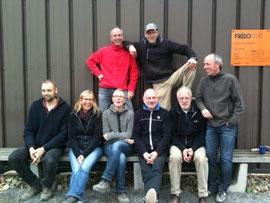 Team Klack1