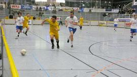 Erste im Zwischenrundenspiel gegen SuS Niederbonsfeld (Foto: r.f.)