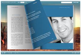 Moderne Zahnmedizin. Schöne Zähne. eBook