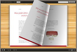 Praxisratgeber Implantologie eBook