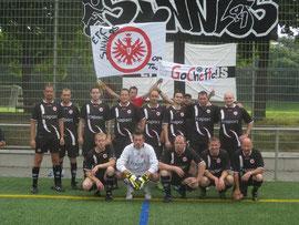 WatzeCup Sieger 2013