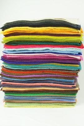 Alle 56 Farben