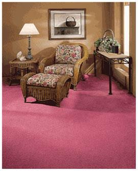 Alfombras de uso rudo alfombras residenacial pisos - Alfombras para casas ...