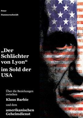 Cover der Examensarbeit, (c) P.H.