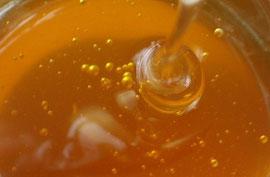 Aufgrund seiner vielfältigen Inhaltstoffe kann Honig für Menschen eine sinnvolle Ergänzung zur täglichen Ernährung sein