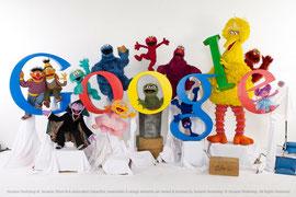 geomigrant google