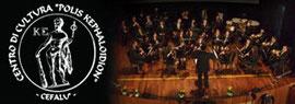 Compl. Band. Vincenzo Maria Pintorno - Cefalù