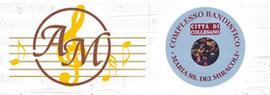 """Associazione Musicale """"Amici della Musica"""" - Collesano"""