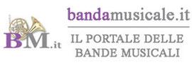 Portale Italiano delle Bande Musicali - Pagina Associativa