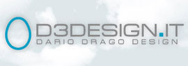 D3Design - graphic & develop
