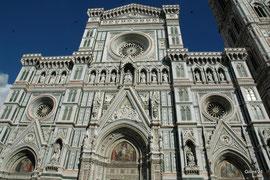 CLIQUEZ pour voir les PHOTOS de Florence (suite)