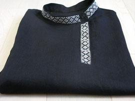русский костюм, косоворотка купить, русская рубаха, льняная рубаха, рубашка с вышивкой мужская