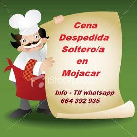 Despedidas soltero Mojacar Aguadulce Almeria stripers Mojacar despedidas soltera Mojacar Aguadulce drag queens