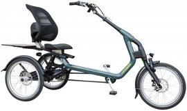 Van Raam Easy Rider 3
