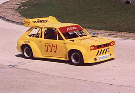 Venray 1992