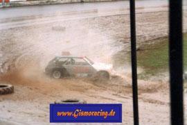 Ipswich 1988