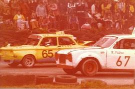 Recklinghausen 1978