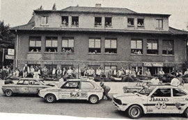 Recklinghausen 1979